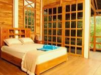 Padi Heritage Hotel Malang - Paradise View Pegipegi Rayakan Kemerdekaan