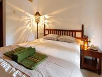 Padi Heritage Hotel Malang - Basic Room Regular Plan