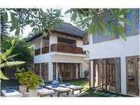 Bali Baliku Villa Bali - HOT DEAL - 2BR Villa Regular Plan