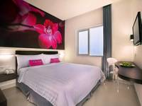 favehotel Melawai - Standard Room Only Regular Plan
