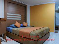 Hotel Senen Indah Jakarta - Iris Room Regular Plan