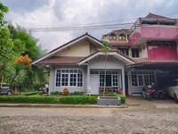 PELE Backpacker Guesthouse di Bandung/Dago