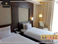 Java Heritage Hotel Purwokerto Purwokerto - Deluxe Room with special discount Shocking Rate