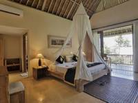 The Sankara Resort Bali - Deluxe Last Minute Special Rate includes 35% discount!