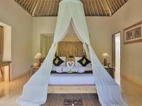 The Sankara Resort Bali - 1 Bed Room Pool Villa Regular Plan