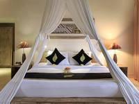 The Sankara Resort Bali - Deluxe Room BD - 20%