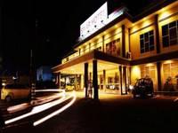 Hotel Sinar 1 Surabaya di Surabaya/Juanda