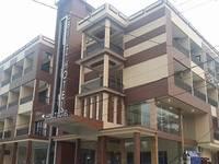 d'BILZ Hotel di Pangandaran/Pangandaran
