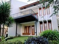 Villa Dago Kesuma Bandung Syariah di Bandung/Dago Atas