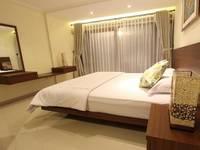 Villa Dago Kesuma Bandung Syariah Bandung - 3 Bedroom Villa #WIDIH - Pegipegi Promotion