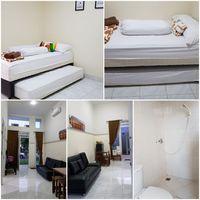 Home Villa Allegro D22