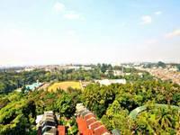 De Beverly Dago Apartment di Bandung/Dago