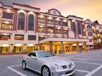 Hotel Utami di Surabaya/Juanda