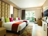 Eastparc Hotel Yogyakarta - Premier Twin Room More Nights on November