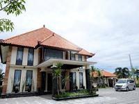 Hotel EFA Banjarmasin di Banjarmasin/Banjarmasin