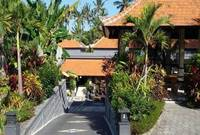 Ijo Eco Lodge Hotel