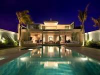 C151 Luxury Villas at Dreamland