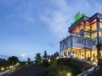 Hotel Santika Luwuk - Sulawesi Tengah di Luwuk/Luwuk