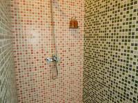 Giliano Residence Lombok - Double Room Regular Plan