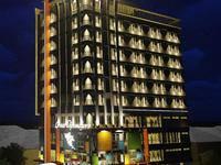 Great Diponegoro Hotel by Azana di Surabaya/Wonokromo