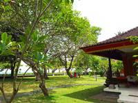 Inna Bali Beach Resort Bali - Superior Cottage with Breakfast Best deal Promo