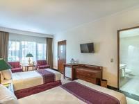 Inna Bali Beach Resort Bali - Superior Cottage Room Only Best deal Promo