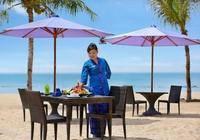 Inna Bali Beach Resort