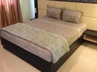 Cempaka Mas Hotel Jombang - Superior Room Regular Plan