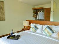 The Open House Bali Bali - Deluxe Suite Room Special Promo