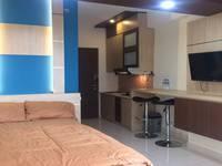 Easton Park Apartment Jatinangor di Sumedang/Jatinangor