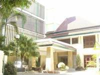 Hotel Griya Dharma Kusuma di Bojonegoro/Bojonegoro