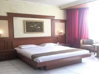 Baltika Hotel Bandung - Standard Room Only Regular Plan