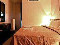 Hotel Marina Ambon - Kamar Standard Regular Plan