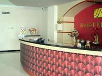 Hotel Marina di Ambon/Ambon