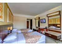 Maharani Beach Hotel Bali - Superior Room Regular Plan