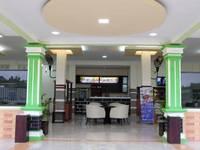 G Hotel Syariah di Bandar Lampung/Bandar Lampung