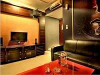 Hotel Sahid Mandarin Pekalongan - Residence Room Only Regular Plan