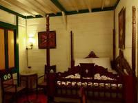 Kampung Labasan Resort Kaliurang - Rumah Jineman Regular Plan