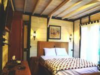 Kampung Labasan Resort Kaliurang - Rumah Badui Regular Plan