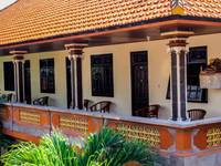 Lolo House di Bali/Legian