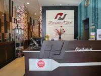 Harmoni Inn Makassar di Makassar/Makassar