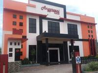 Anggraeni Hotel Jatibarang di Brebes/Jatibarang