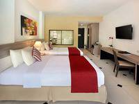 Swiss-Belhotel Segara Bali - Premiere Pool View Pay Now and Save 20% OFF