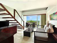 Swiss-Belhotel Segara Bali - Duplex Pool View Pay Now and Save 20% OFF