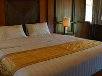 Puri Komodo Resort Flores - One Bedroom Cottage Last Minute Deal: Save 25%