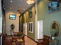 Grand Family Hotel di Serdang Bedagai/Perbaungan