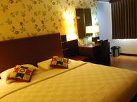 Royal Jelita Hotel Banjarmasin - Suite Room - With Breakfast Regular Plan