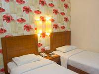 Royal Jelita Hotel Banjarmasin - Superior Room Only Minimum Stay 3 Malam
