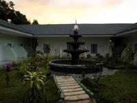 Komodo Boutique Hotel di Flores/Labuan Bajo