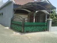 Sulfat Homestay Syariah di Malang/Blimbing